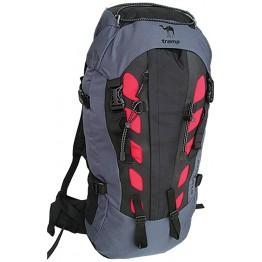 Рюкзак с-п турист-2 люкс 90л как убрать рюкзак arma2